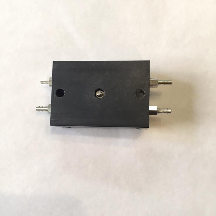 ENM10133 Block Electrovalve