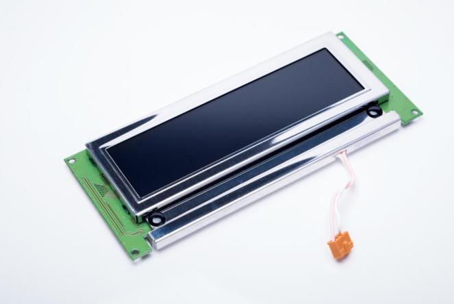 FA71068 Linx 4900 LCD Display