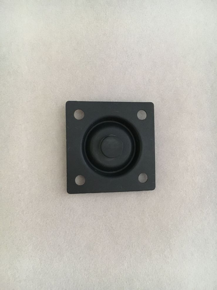 sp355611 Diaphragm adder Valve