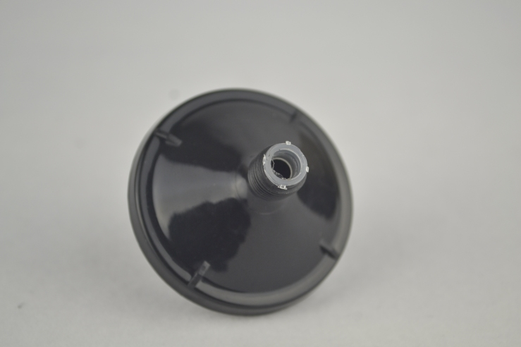 500-0047-131 Willett Pre-pump Filter