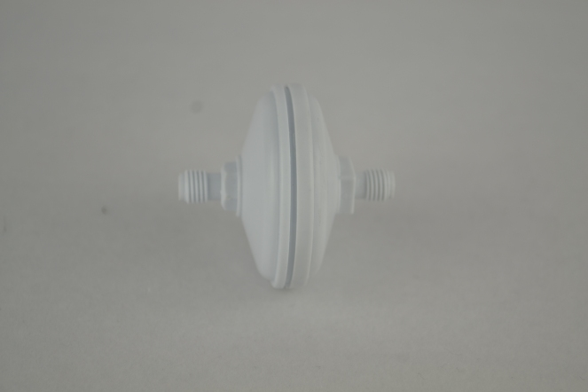 003-1109-002 Gutter Filter