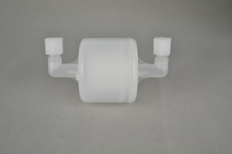 500-0047-130 main ink filter