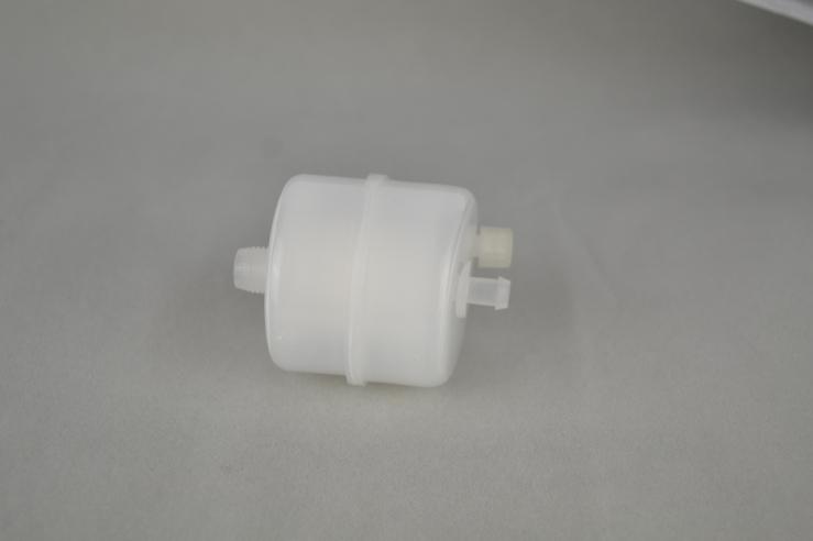 204667 Vacuum Filters