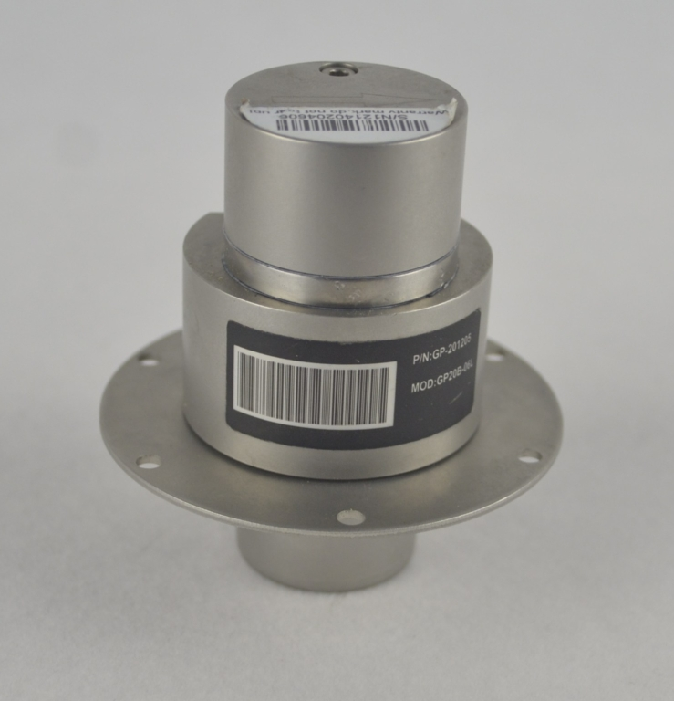 Linx 5900 Pump Head