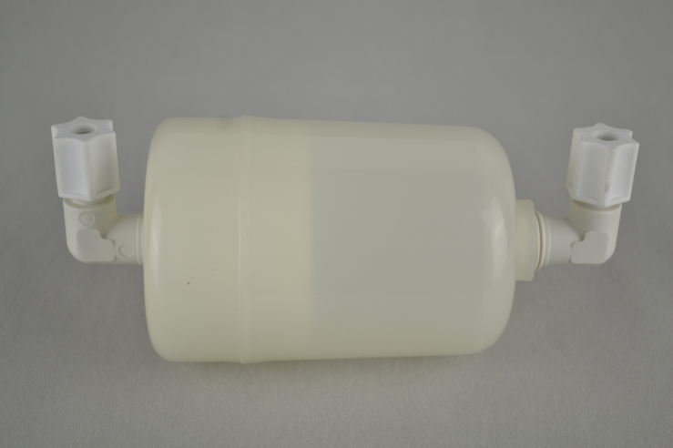 003-1016-001 Citronix Main Filter