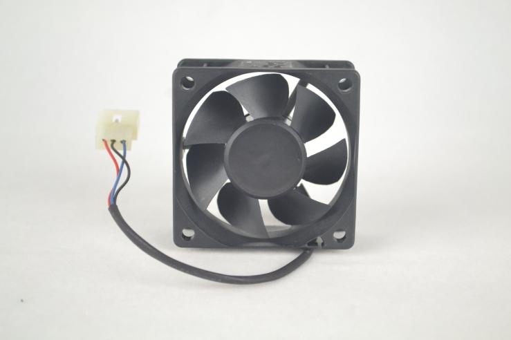 ENM28370 Fan 9020/9030