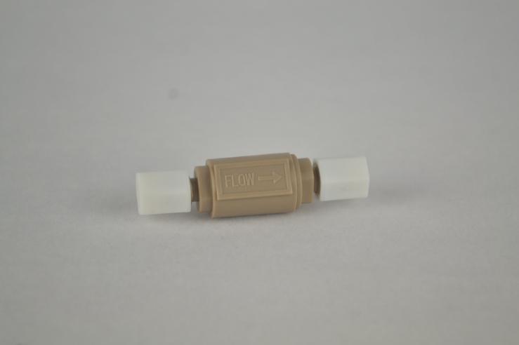500-0047-134 inline filter
