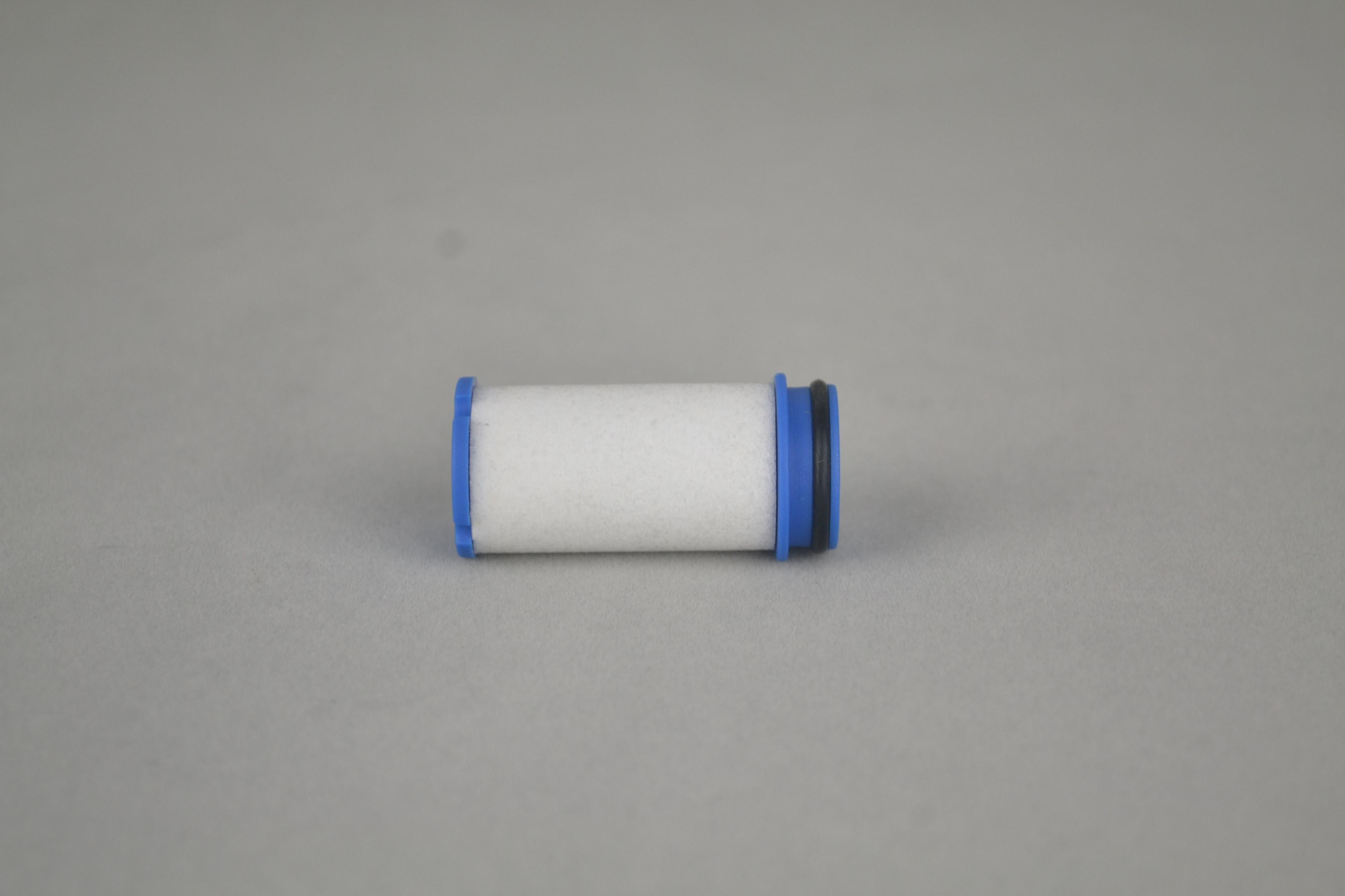 ENM5553 White Ink Main Filter