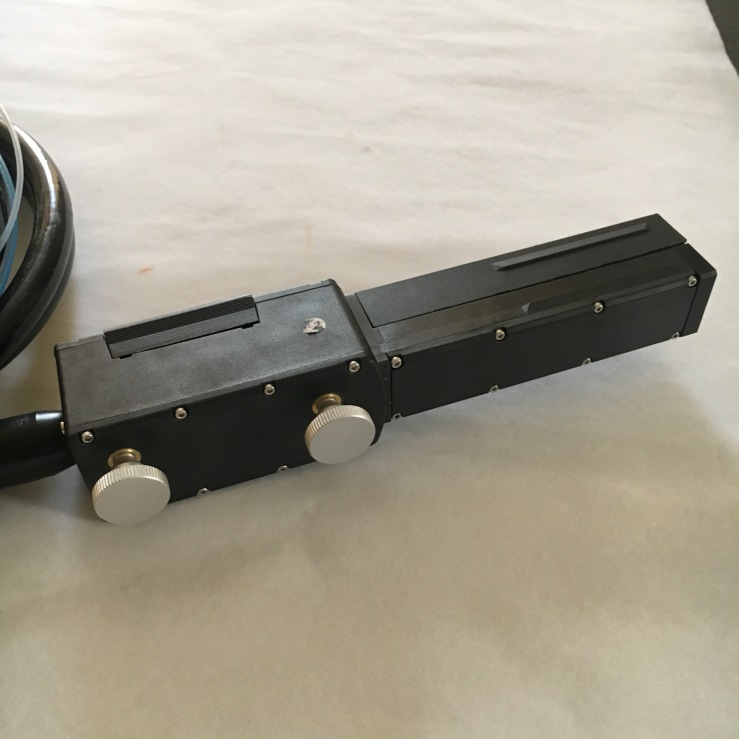 Imaje 9040 printhead module 1.2G ENM36869