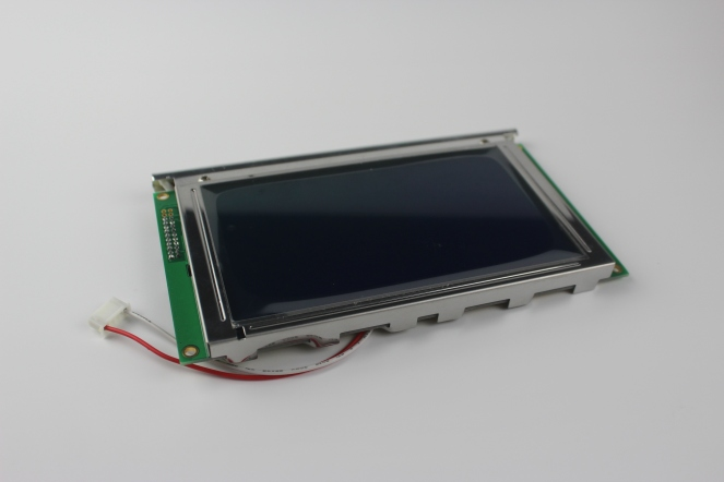 LCD Display Linx 6800