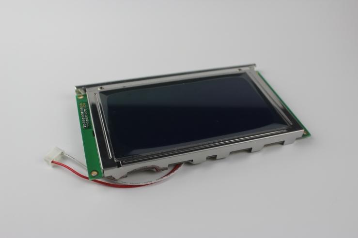 LCD Display Linx 6800