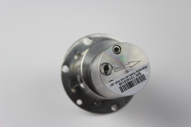 ENM5629 Pressure pump