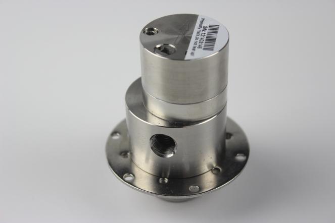 Pressure pump ENM5629