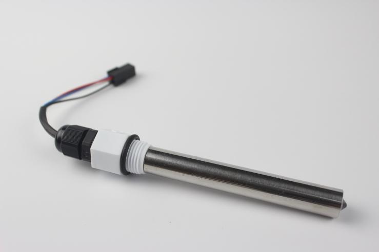 200-0466-143 Level detect-optical