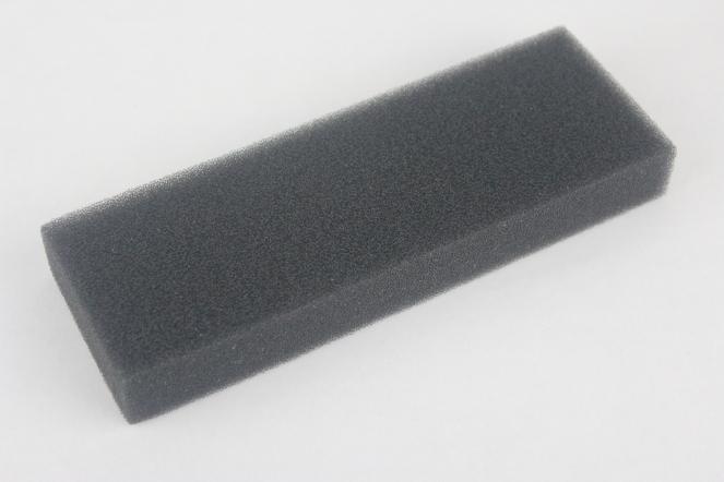 004-1015-002 Air Filter