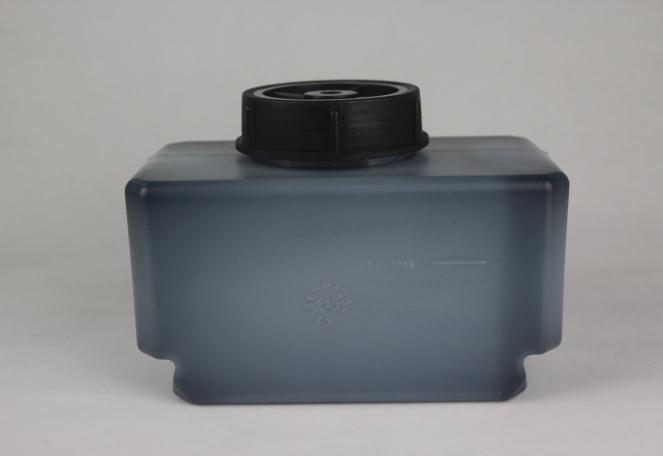 Domino Ink 1.2 Liter