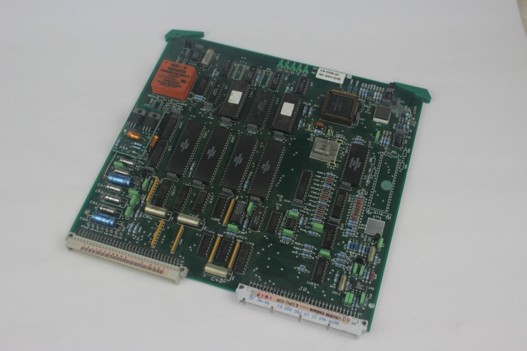 Imaje S4 Main Board