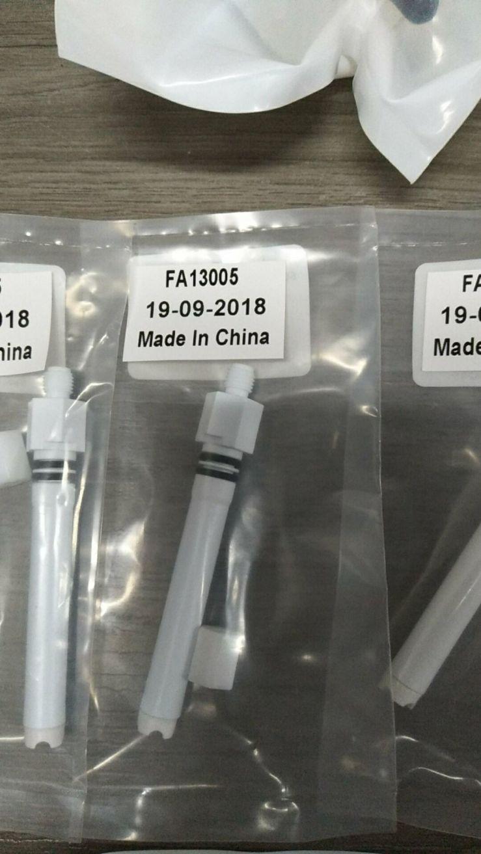 FA13005