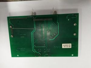 ENM10114Front Panel Card (1)