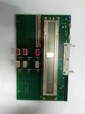ENM10114Front Panel Card (2)