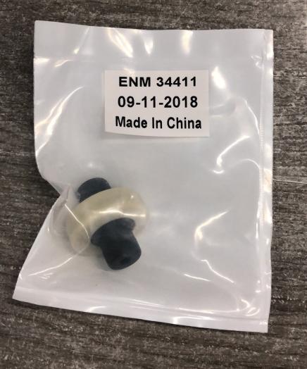 ENM34411 HEAD FILTER