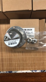 ENM5629 Pressure Pump-