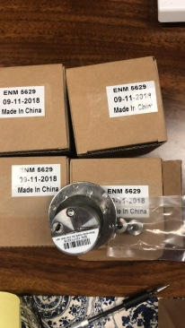 ENM5629 Pressure Pump2