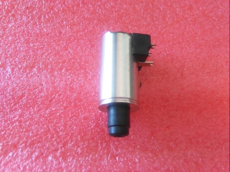 ENM5044 Electrovalve