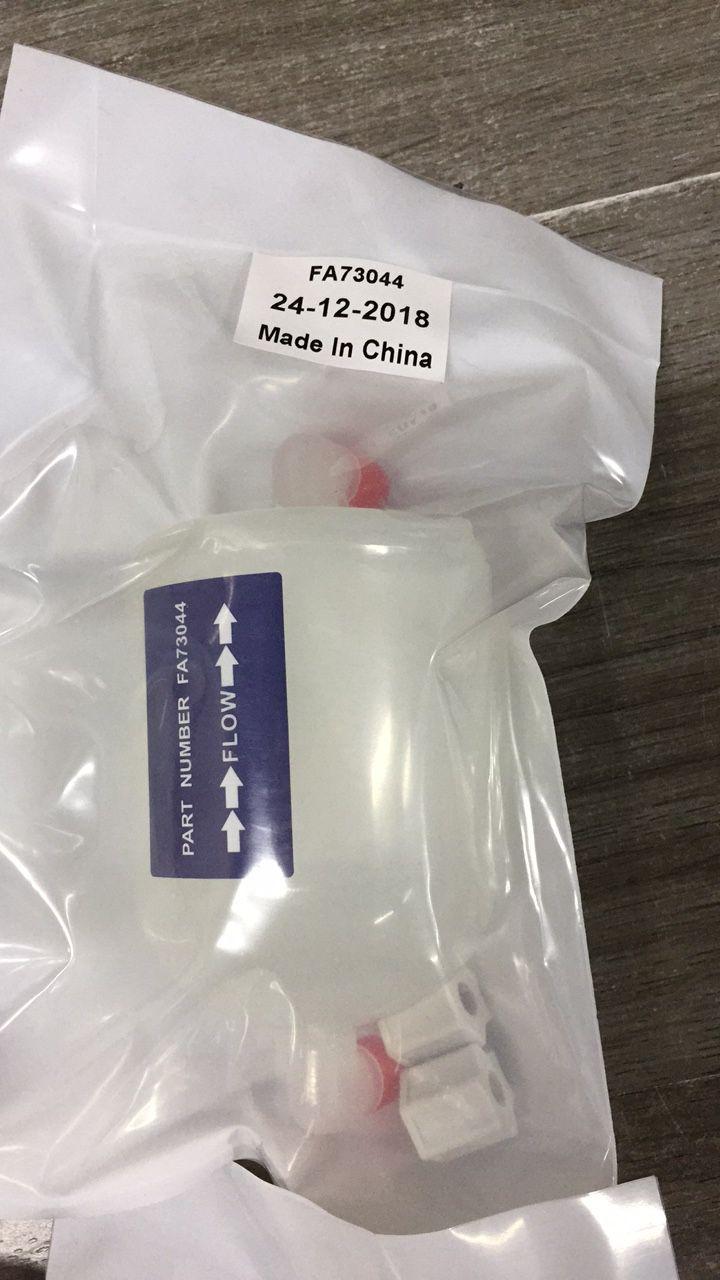 Main Filter FA73044