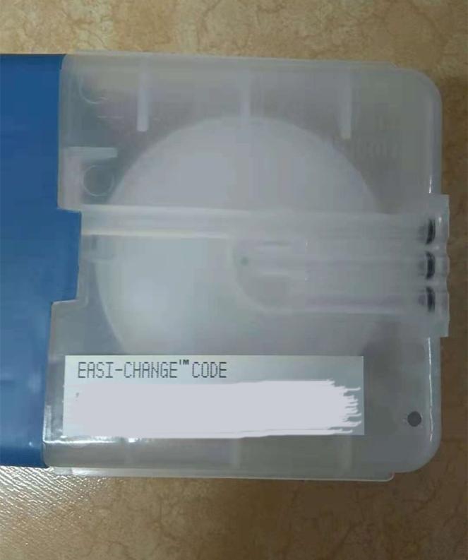 CJ400 Exchange Core