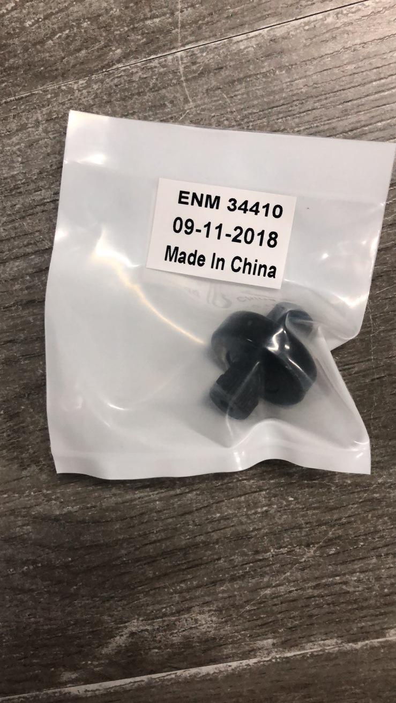 enm34410 head filter 14mic