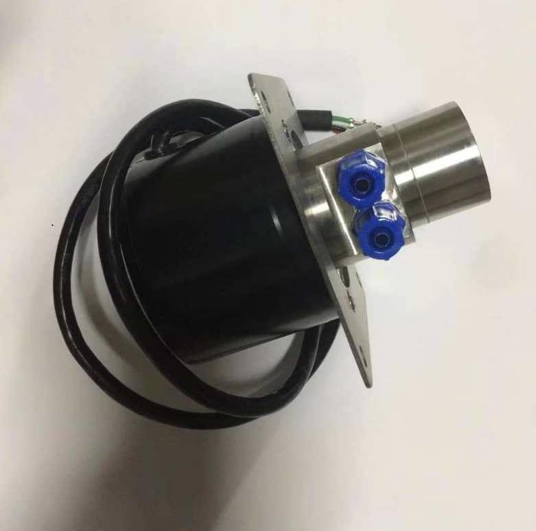 7900 Pump