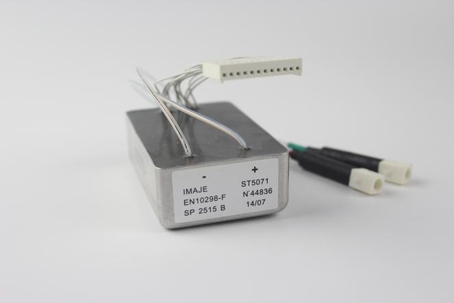 ENM410298