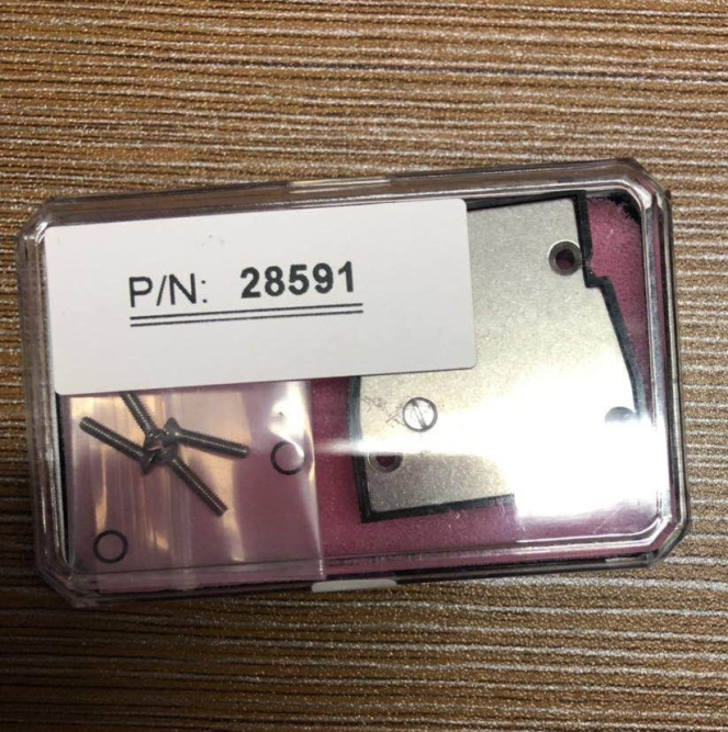 ENM28591