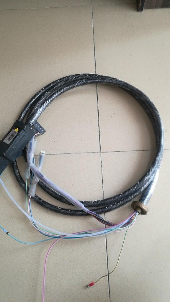 ENR35370 Print Head