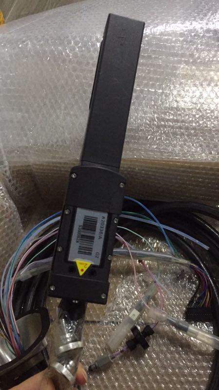 ENR35374 Printhead 5 Meter