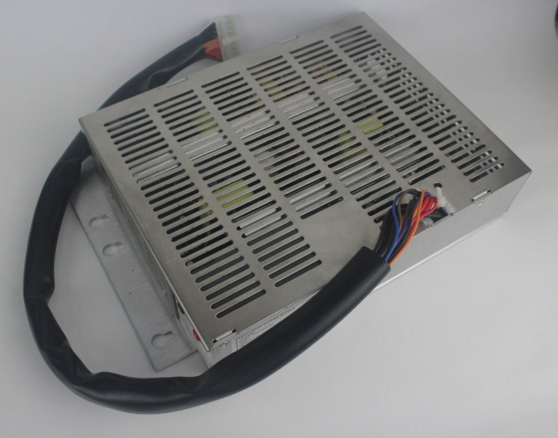 Domino 3-0160012SP A+ GP Power Supply