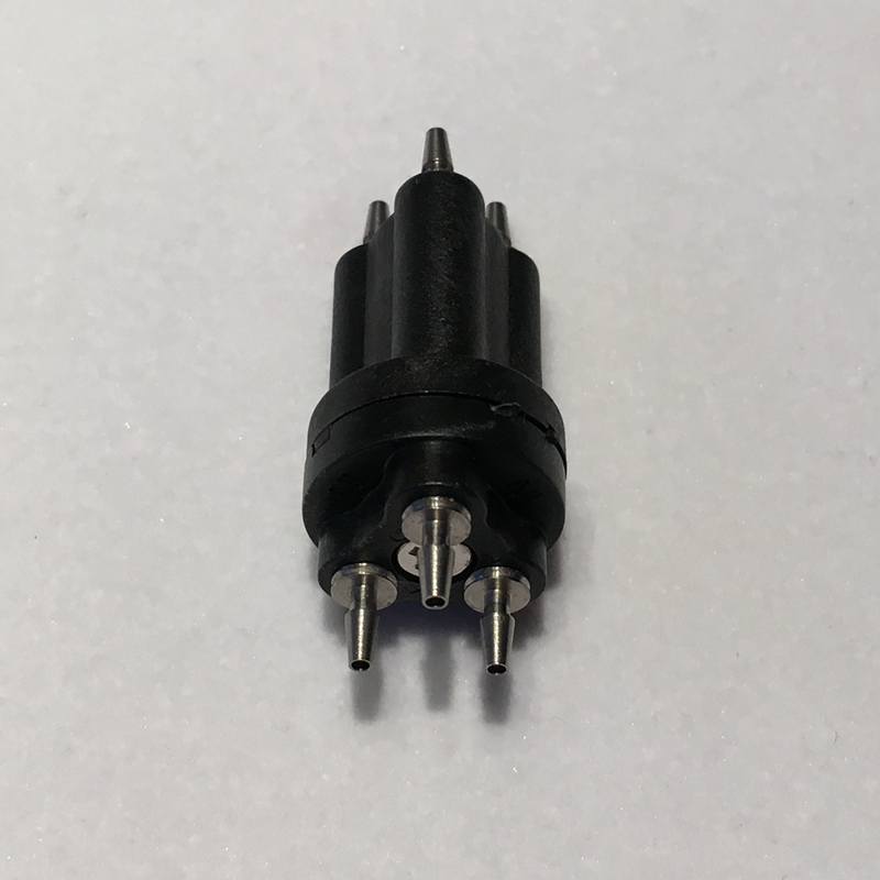 FA20110 Connector