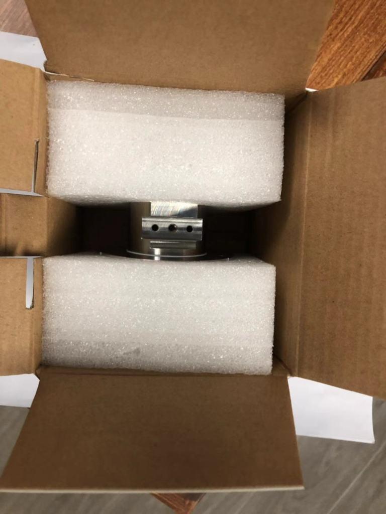 ENM49427 9450 White Ink Pump