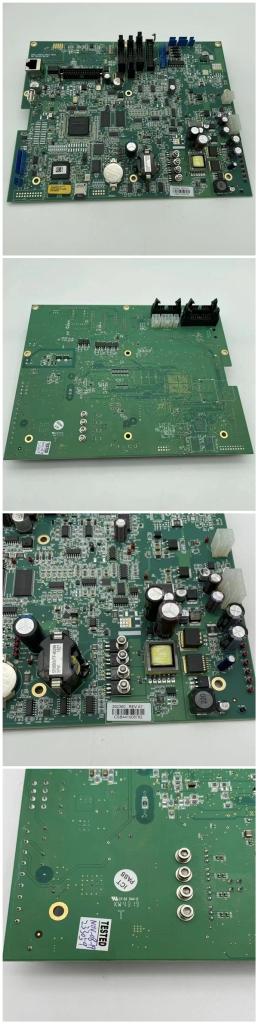Videojet 1530 Version 5 Main Board